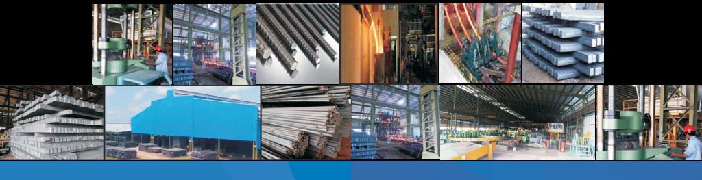 PT. Shiva Sakti Steel